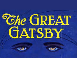gatsby s american dream reading the great gatsby critically gatsby s american dream reading the great gatsby critically chapter 1