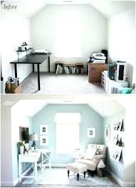 best office decorating ideas. Home Office Ideas On A Budget Space Design Triggers Creativity Decorating . Best