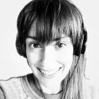 "6 ""Nichole Good"" profiles | LinkedIn"