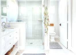 small bathroom layout image of small bathroom layout with two entrances bathroom designs with walk in small bathroom layout small bathroom layouts