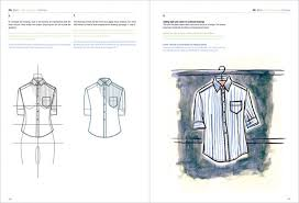 technical drawing for fashion fashion ilration books how to flat drawings