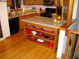 Kitchen Island Cart With Granite Top Kitchen Carts Kitchen Island Ideas Portable Winsome Wood Linea