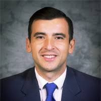 "40+ ""Julio Donayre"" profiles   LinkedIn"