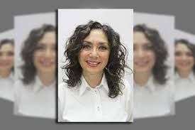 Conversando con Claudia Ivonne Hernández - 6 en punto
