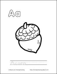 Small Picture Letter D Coloring Book Free Printable Pages Coloring books
