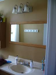 How To Center A Bathroom Light Fixture Off Center Bathroom Light Fixture Mycoffeepot Org