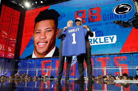 2018 Nfl Draft First Round Rookie Salary Projections What