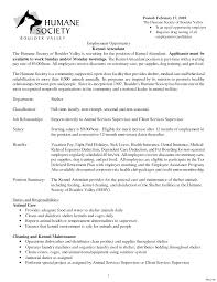 Nice Dog Walker Resume Template Contemporary Resume Ideas