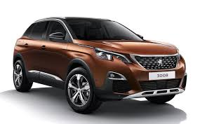 2018 peugeot suv. delighful suv throughout 2018 peugeot suv e