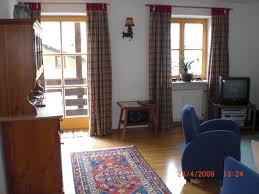 Ferienwohnungen Ernst Berchtesgaden Ferienwohnung 1 Wohnzimmer 2