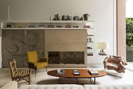 Om Modern Asian Kitchen Om Townhouse By Studio Arthur Casas Homeadore