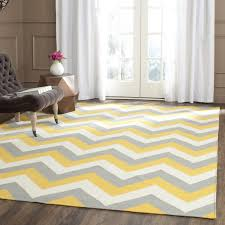 chevron area rug ergonomic chevron area rugs rug indoor appealing blue full image for gy gray zig zag runner turquoise outdoor teal grey striped