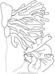 Disegno Pescepesci014 Animali Da Colorare