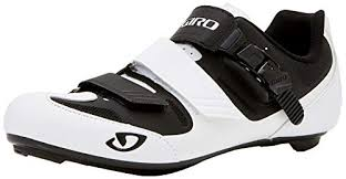 10 Best Road Cycling Shoes 2019 Reviews Myproscooter
