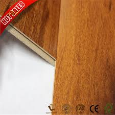china best high quality maple laminate flooring brand names china hardwood flooring building material