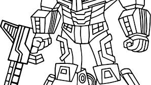 Amazing Bumblebee Coloring Page Free Transformer Coloring Pages