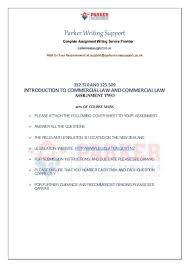 safety rules persuasive essay