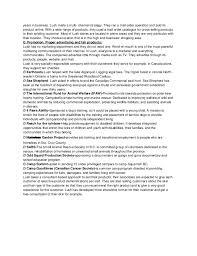 essay about life expectancy bronchiectasis patients