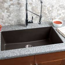 Probably Fantastic Best Of The Best Large Single Kitchen Sink Idea