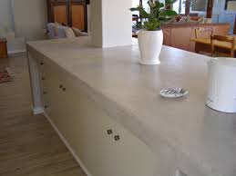 Granite Kitchen Tops Johannesburg 17 Best Images About Cemcrete Counters On Pinterest Pewter