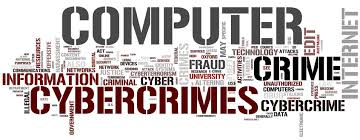 essay on preventive legal measures against cyber crime in