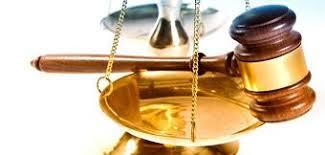 Быстрые и самые приятные услуги Дипломные работы по праву от  Дипломные работы по праву