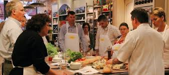 what to do in spain portugal cooking class red mago