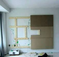 wall tv stands with shelves floating wall stand floating wall stand floating wall floating wall shelf