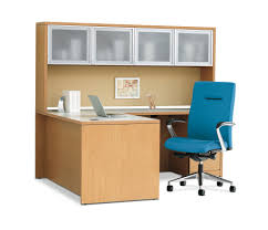 coolest office supplies. Full Size Of Desk:round Office Desk Slim Best Home Chair Good Coolest Supplies E