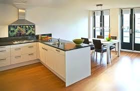 decorative tiles for kitchen backsplash decorative ceramic tiles kitchen minimalist kitchen idea with tropical decorative tiles decorative tiles