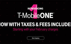 TmoNews - Unofficial T-Mobile Blog, News, Videos, Articles and more