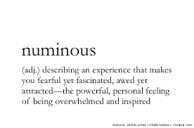 3 words that describe you theres a word for that 25 expressions you should have in your