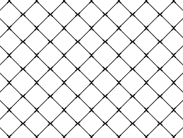 Png Pattern Adorable 48 Net Pattern Png For Free Download On Mbtskoudsalg