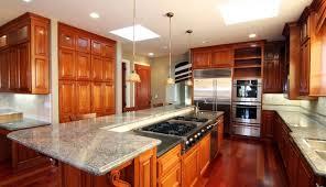 dimensions vanity ideas height prefab granite countertops standard inch double cabinet overhang prefabricated modern tops remarka