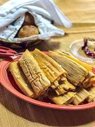 Experience Pueblo Feast Days in Santa Fe - Food, Wine & Travel