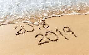 Meilleurs voeux pour 2019 ! - Page 2 Images?q=tbn:ANd9GcR1UPLLzHhund9YAh4ogikxgORkYMM2Q8EIPR7kg-8YgPAS1b8E
