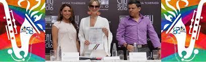 Resultado de imagen para Columbian Post UPI newsRus