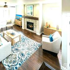 living room rug placement living room area rug placement image of small living room area rugs