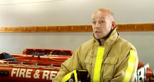 A Film About Dyslexia | Shropshire Fire and Rescue Service