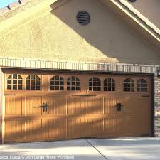 Image result for Veteran Garage Door Repair