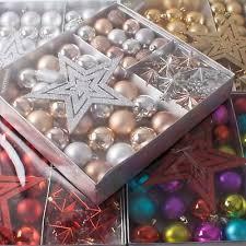 Christbaumschmuck Weihnachtskugeln Christbaumkugeln