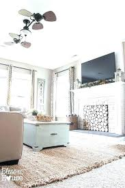 living room area rugs. Area Rug Ideas For Living Room Grey Carpet Bedroom Flying Rugs