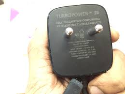 motorola quick charger. img_0561 motorola quick charger