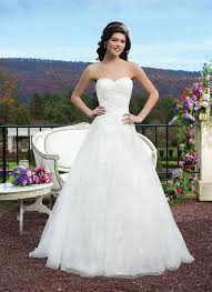 61 best wedding dresses images on pinterest wedding dressses Wedding Dress Shops Queen Street Mall Brisbane sincerity wedding dress style 3801 embroidered beaded lace gown featuring a sweetheart neckline and a basque wedding dress shops queen st mall brisbane