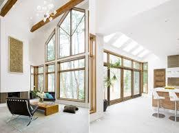 Small Picture Home Design Luxury Decor Literarywondrous Toronto Zhydoor