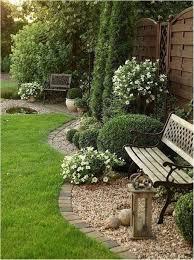✓59 most beautiful front yard landscaping ideas for your home 11 >  Fieltro.Net   Backyard landscape architecture, Backyard garden, Beautiful  gardens