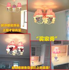 modern chandelier children s bedroom chandeliers children s room lighting fixtures girl cute pink chandelier lighting