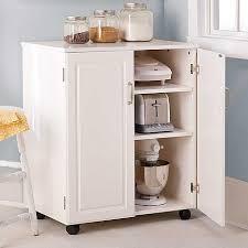 white kitchen storage cabinets. improvements mobile kitchen storage cabinet pantry ikea white cabinets i