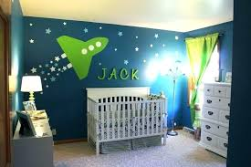 baby themed rooms. baby themed rooms home planning ideas nursery awesome boy bedroom themes for interior l