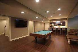Basement Remodeling Company In Cleveland OH Home Remodeling - Bathroom remodeling cleveland ohio